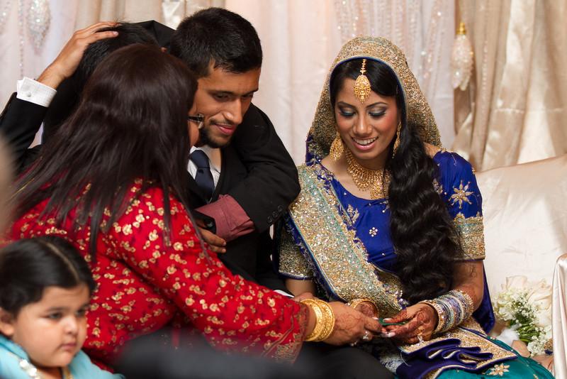 bap_haque-wedding_20110703231732-IMG_3565