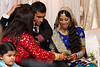 bap_haque-wedding_20110703231732-IMG_3565