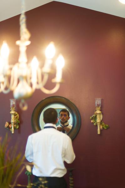 bap_haque-wedding_20110703164553-_BA17039