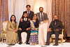 bap_haque-wedding_20110703234705-_BA18439