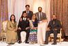 bap_haque-wedding_20110703234705-_BA18439