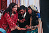 bap_haque-wedding_20110703221630-IMG_8411