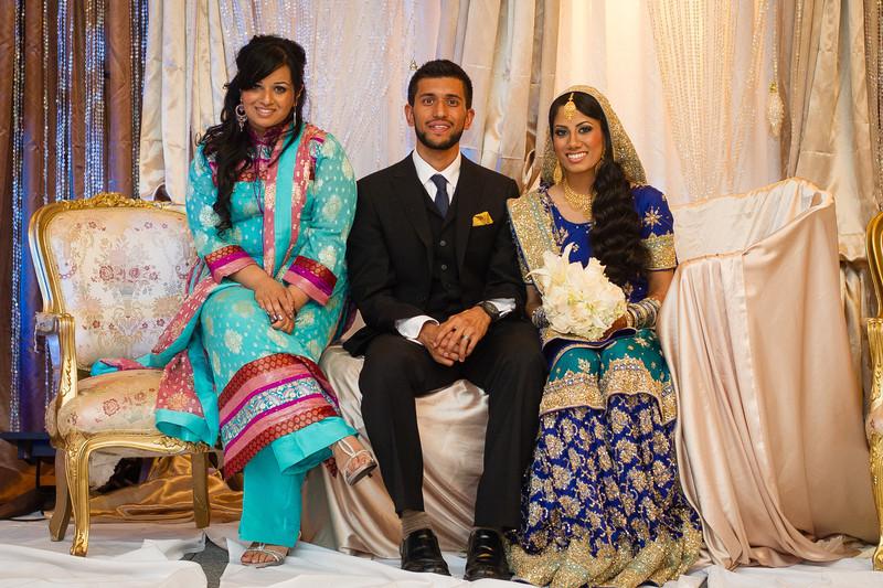 bap_haque-wedding_20110703220724-_BA18264