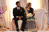 bap_haque-wedding_20110703201948-IMG_8321