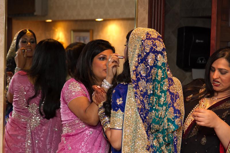bap_haque-wedding_20110703205156-IMG_3336