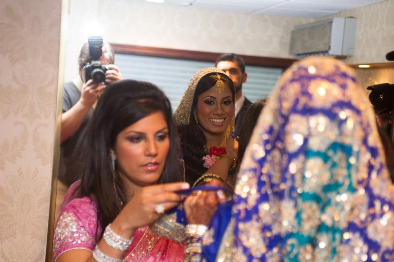 bap_haque-wedding_20110703205436-_BA18024
