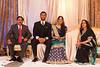 bap_haque-wedding_20110703231749-_BA18409