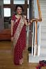 bap_haque-wedding_20110703170749-_BA17095
