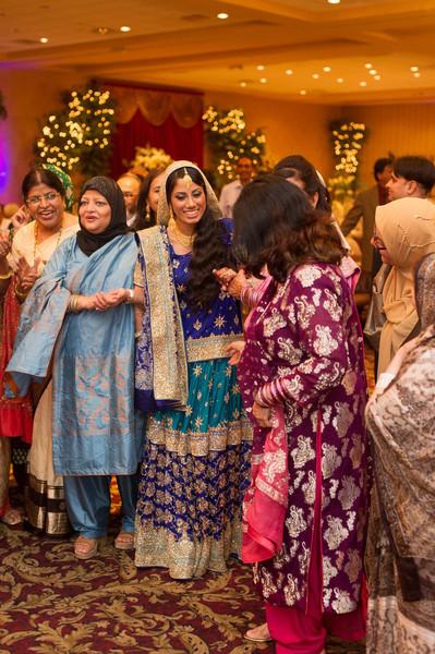 bap_haque-wedding_20110704001712-_BA18498