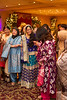 bap_haque-wedding_20110704001712-_BA18498
