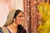 bap_haque-wedding_20110704001042-IMG_3712