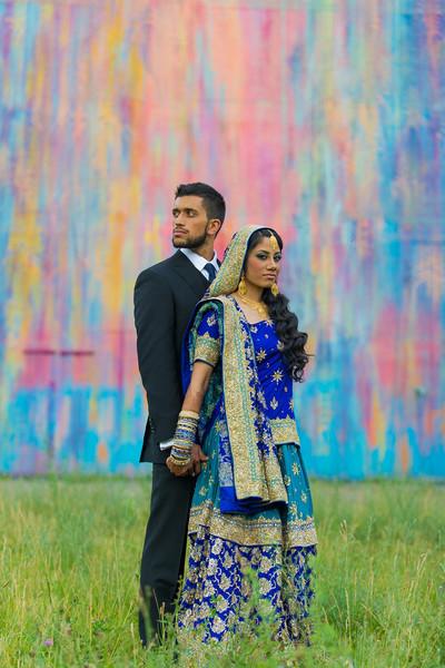 bap_haque-wedding_20110703181141-_BA17341