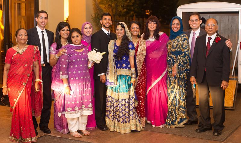 bap_haque-wedding_20110704010053-_BA18703