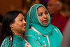 bap_haque-wedding_20110703221855-IMG_3505