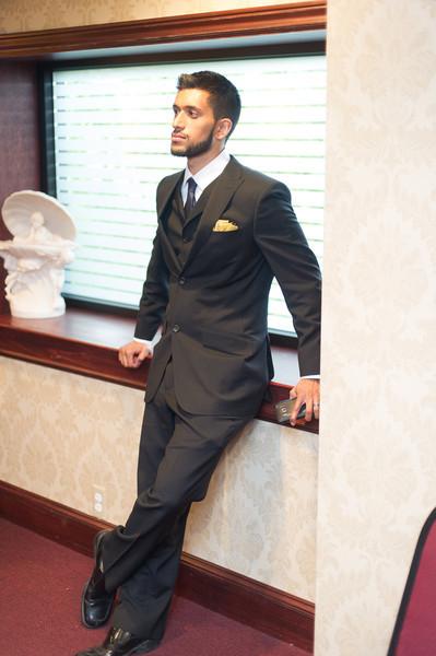 bap_haque-wedding_20110703202748-_BA17973