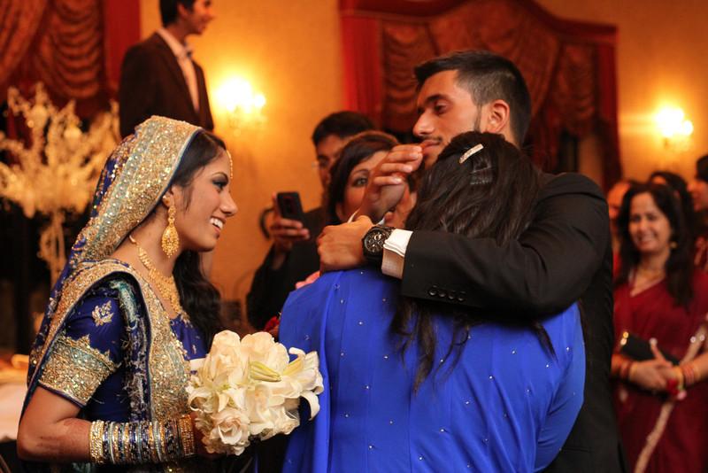 bap_haque-wedding_20110703233243-IMG_8502