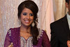 bap_haque-wedding_20110703233020-IMG_3593