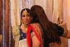 bap_haque-wedding_20110703221944-IMG_8422