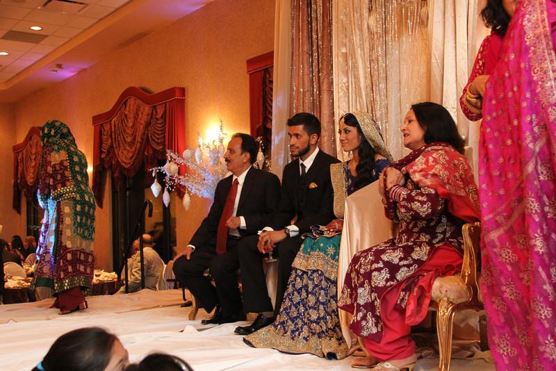 bap_haque-wedding_20110703221104-IMG_8404