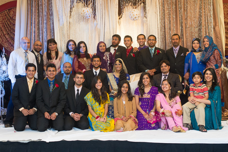 bap_haque-wedding_20110703233948-_BA18435