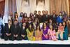 bap_haque-wedding_20110703233948-_BA18435