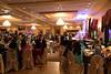 bap_haque-wedding_20110703213111-IMG_3424