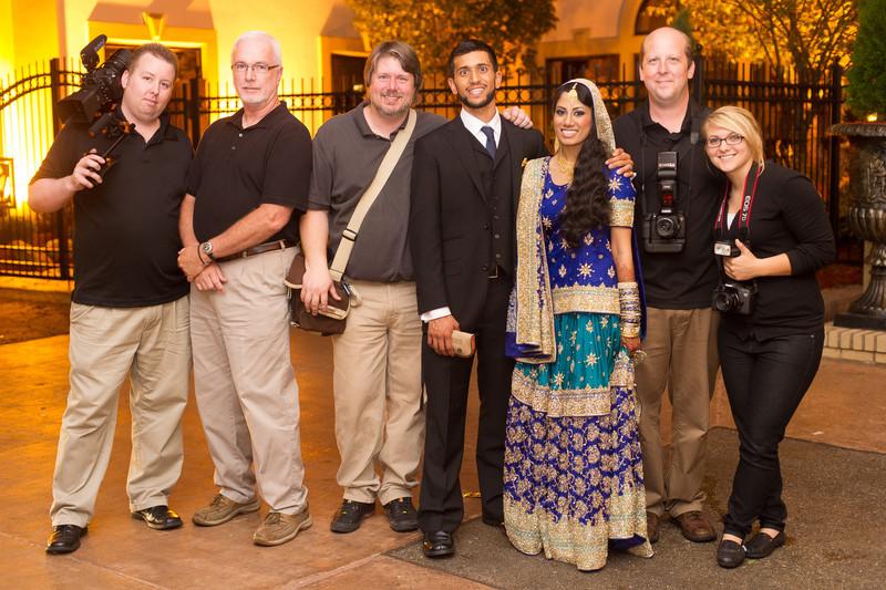 bap_haque-wedding_20110704010400-_BA18714