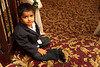 bap_haque-wedding_20110703205529-IMG_3342