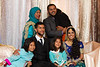 bap_haque-wedding_20110704001209-IMG_3714