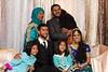 bap_haque-wedding_20110704001209-IMG_3714