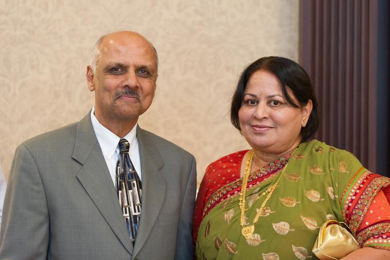 bap_haque-wedding_20110703201657-_BA17966