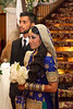 bap_haque-wedding_20110703210210-IMG_3346