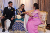 bap_haque-wedding_20110703230449-_BA18364