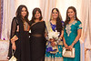bap_haque-wedding_20110703214800-_BA18253