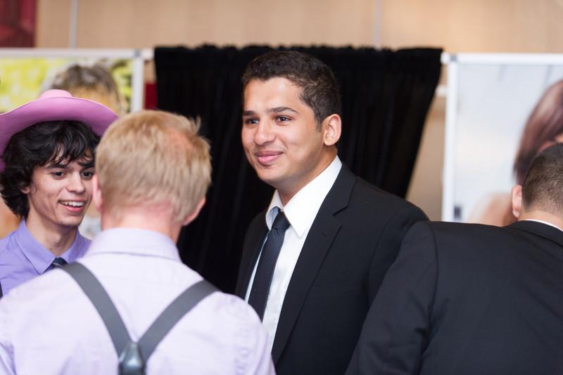 bap_haque-wedding_20110703223018-_BA18307