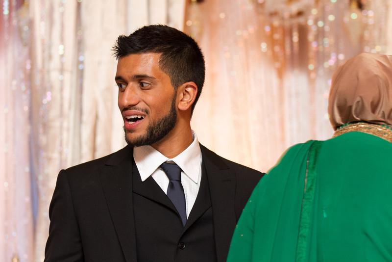 bap_haque-wedding_20110704000453-IMG_3690
