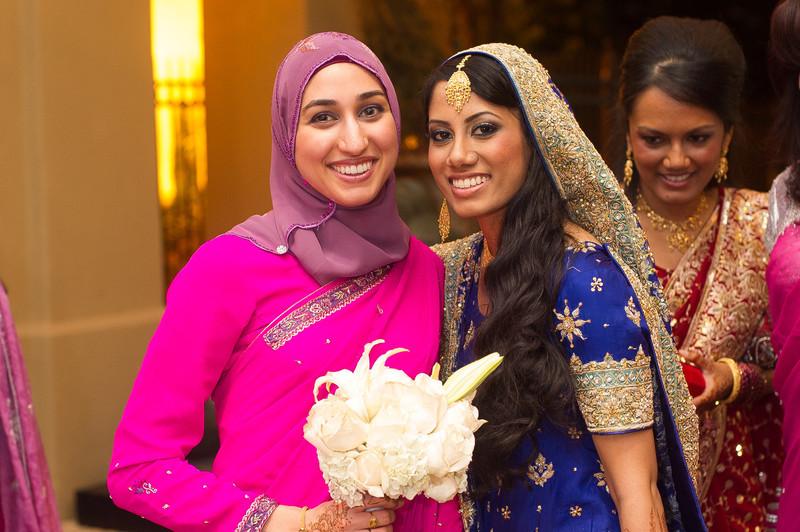 bap_haque-wedding_20110704005946-_BA18699