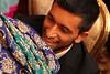 bap_haque-wedding_20110703232046-IMG_8489