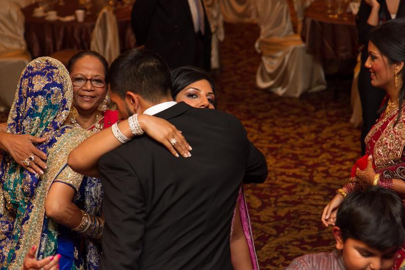 bap_haque-wedding_20110704004059-IMG_3774