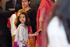 bap_haque-wedding_20110703220825-IMG_3496