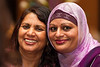 bap_haque-wedding_20110703235529-IMG_3665