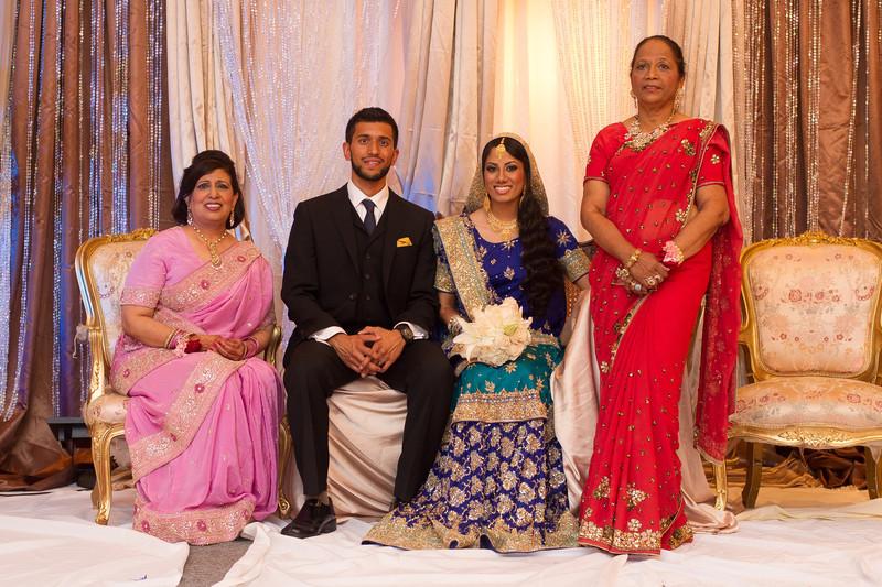 bap_haque-wedding_20110703221804-_BA18287