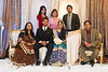 bap_haque-wedding_20110704001231-_BA18467