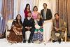 bap_haque-wedding_20110704001231-_BA18467