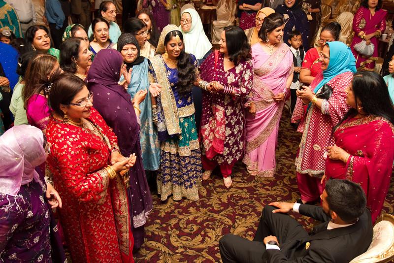 bap_haque-wedding_20110704001913-IMG_3737