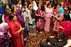bap_haque-wedding_20110704001913-IMG_3737