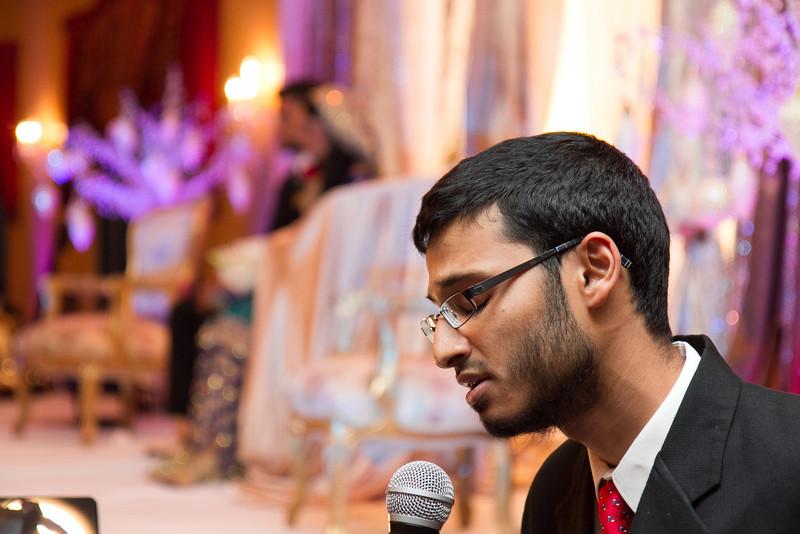 bap_haque-wedding_20110703211631-IMG_3399