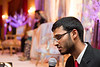 bap_haque-wedding_20110703211631-IMG_3399