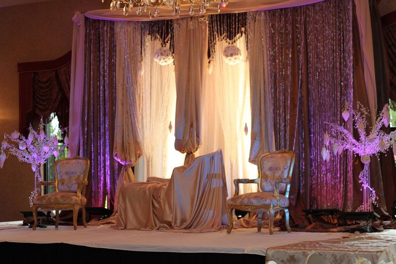 bap_haque-wedding_20110703180114-IMG_8092