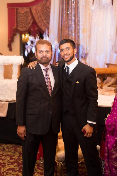 bap_haque-wedding_20110704002809-_BA18566